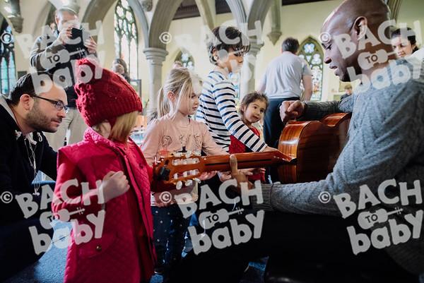 © Bach to Baby 2018_Alejandro Tamagno_Hampstead_2018-02-17 049.jpg