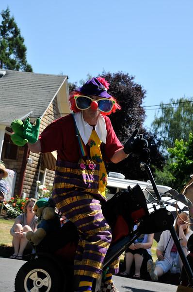 2011_newberg_oldfashioned_parade_KDP7989_073011.jpg