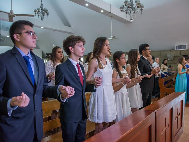 2018.06.01 - Graduación St.Dominic (120).jpg