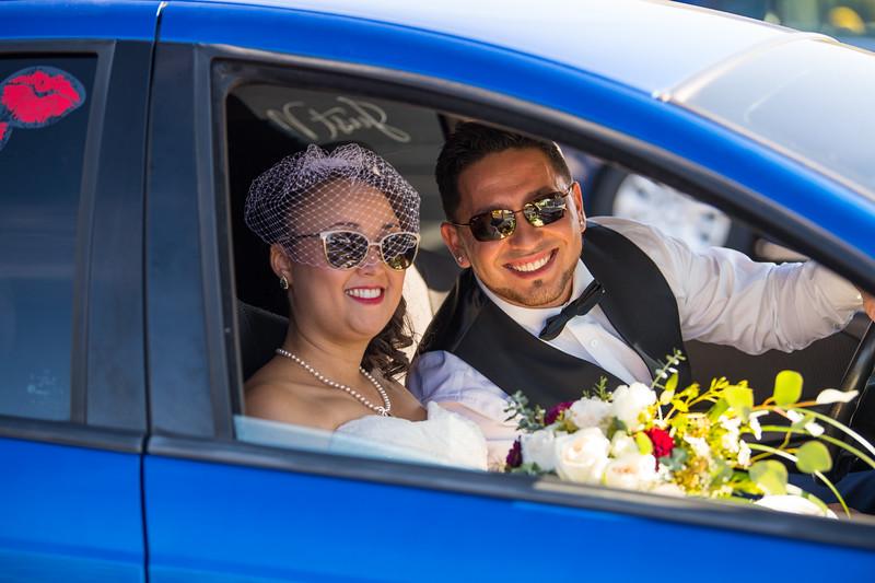 Fraizer Wedding Formals and Fun (58 of 276).jpg