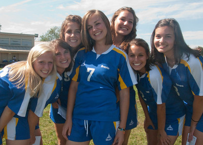 Picture Day 2009