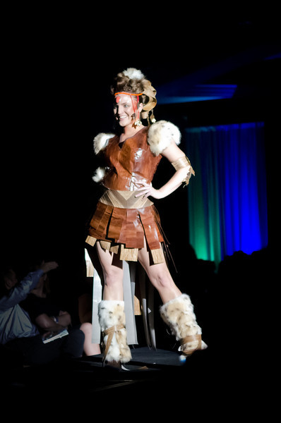 IIDA Couture 2012-140.jpg