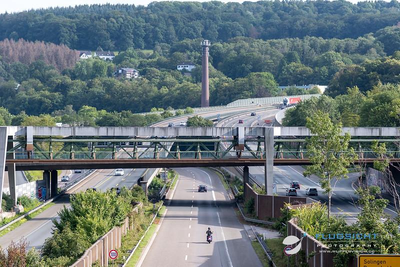 Wuppertal_20200719_00038.jpg