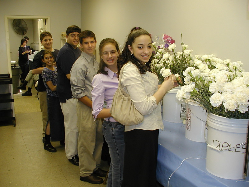 2003-04-25-Holy-Friday_009.jpg