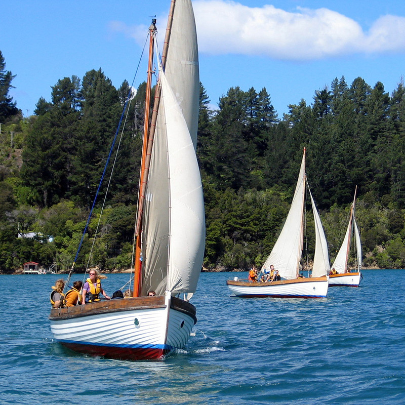 Cutter_Sailing1.jpg