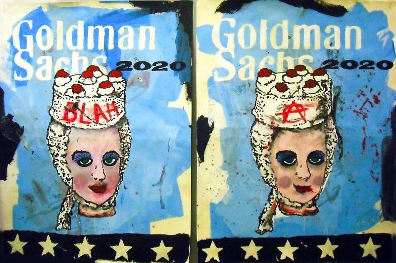 marie-antoinette-goldman-sachs-1-and-2.jpg