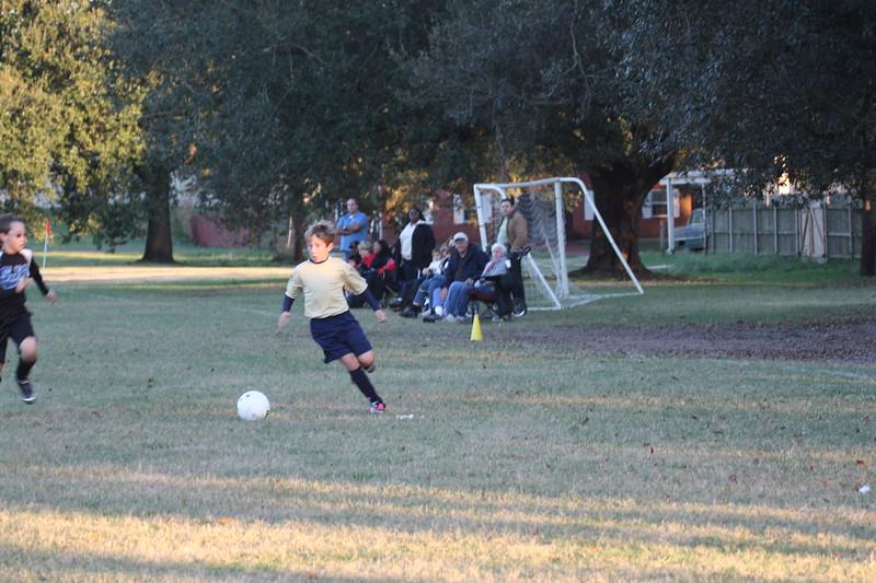 6th Metro Soccer 049.JPG