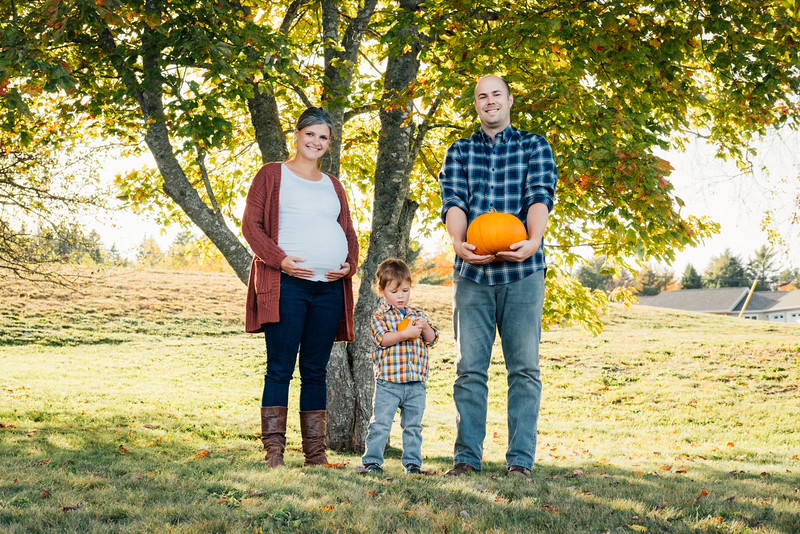 Page Family-50.jpg