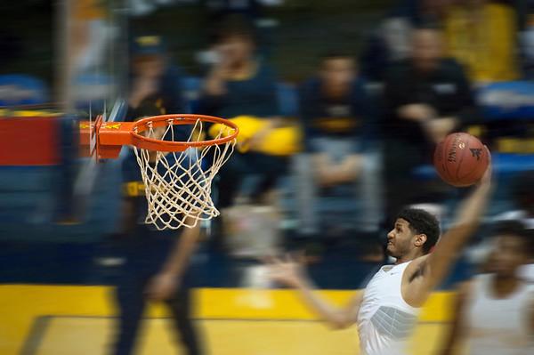 Favs 010717 WVU Basketball WVU vs TCU