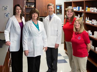 150217_JPMC Pharmacy staff