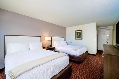 Room 344-Double Queen