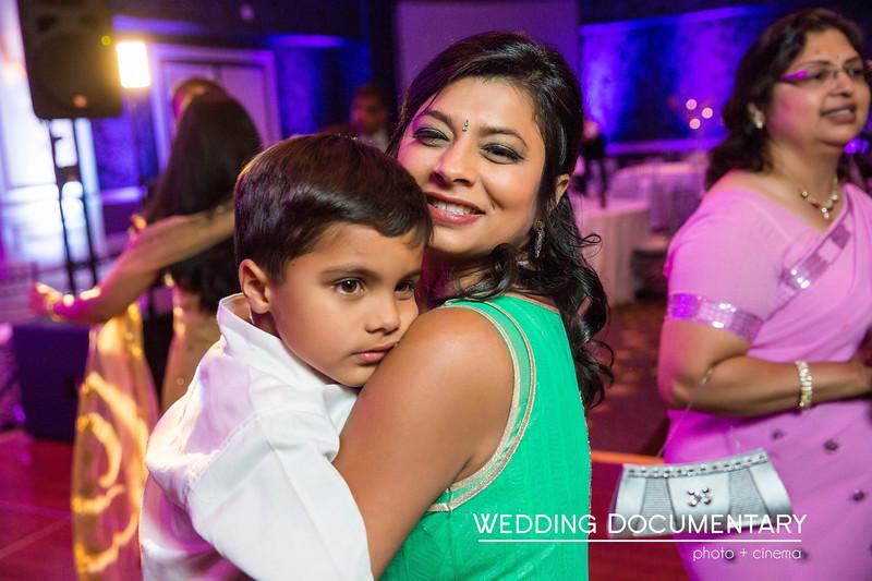 Rajul_Samir_Wedding-1197.jpg