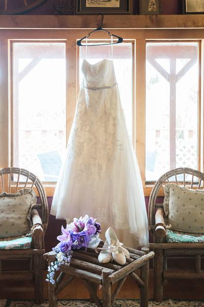 ELP0312 DeRoxtro Oak-K Farm Lakeland wedding-147.jpg