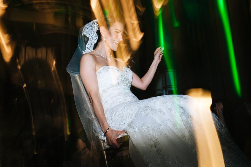 Le Cape Weddings_Sara + Abdul-677.jpg