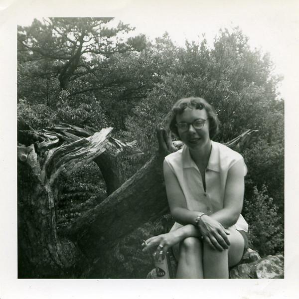 1954_0051.jpg