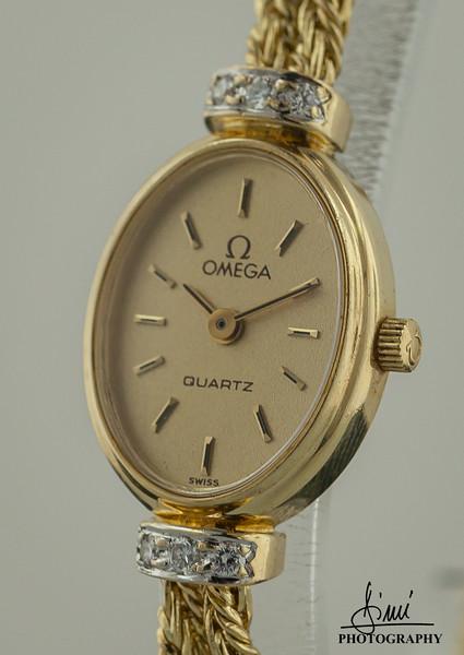 gold watch-2093.jpg