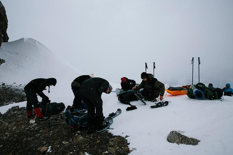200124_Schneeschuhtour Engstligenalp_web-418.jpg