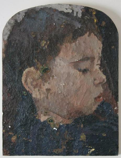 Eduardo Alvarado Sánchez-Cortés
