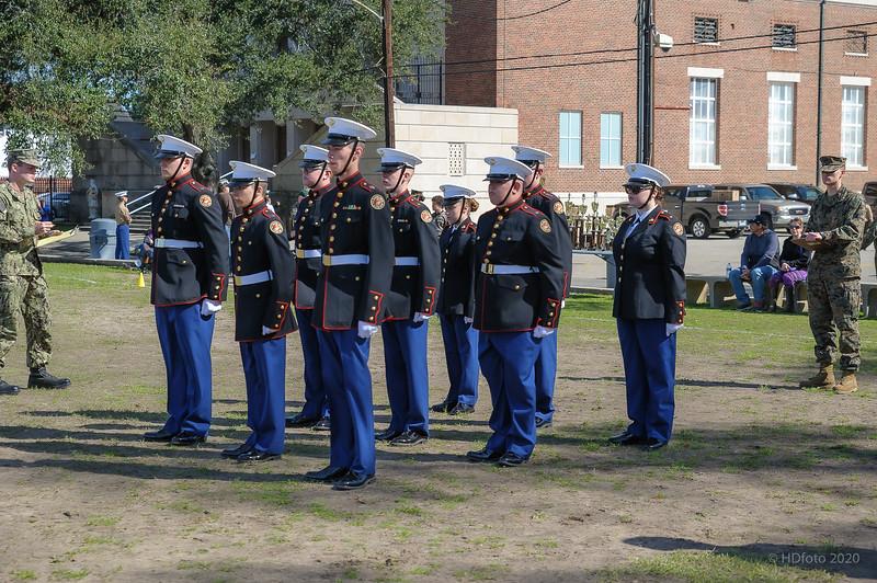 DSHS ROTC ,January 25, 2020,-250.jpg