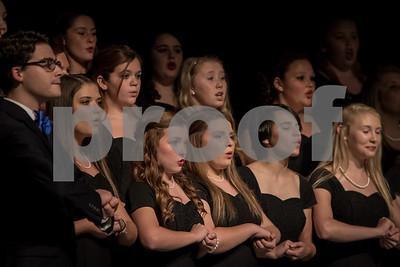 2015 Chorus Concert
