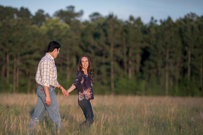 Houston Engagement Photography ~ Katelyn and Kyle-1196.jpg