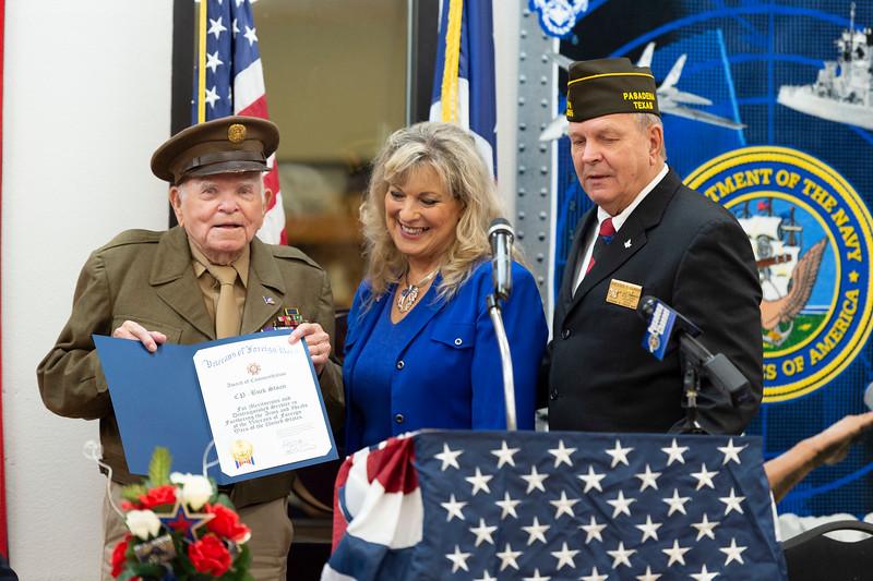 Veterans Celebration_MJSC_2019_139.jpg