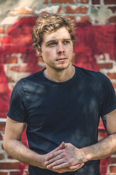 Logan Vath - Sept 2017