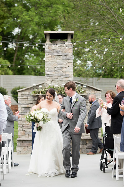 wedding-exit.jpg