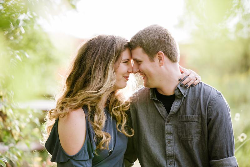 Jessica + Steve Engagement (9 of 49).jpg