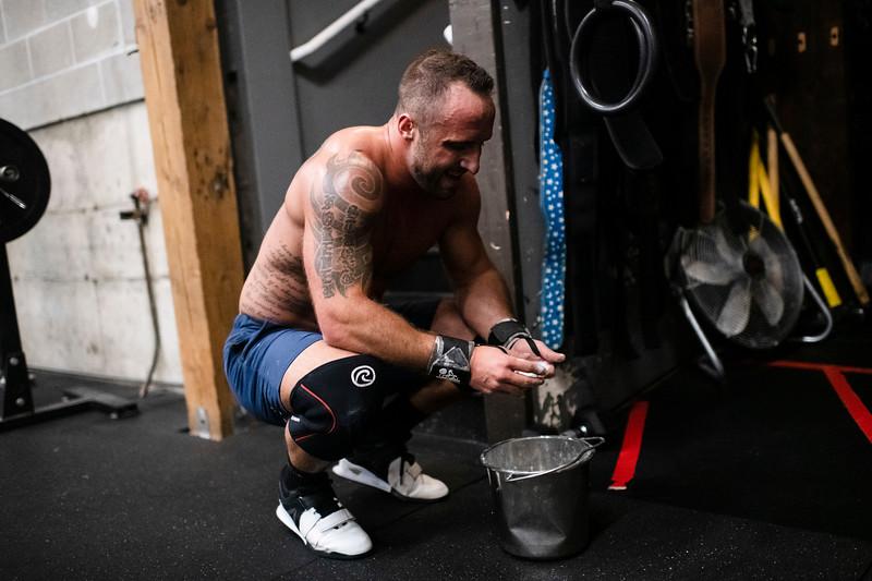 2019-1115 CrossFit LOFT - GMD1017.jpg