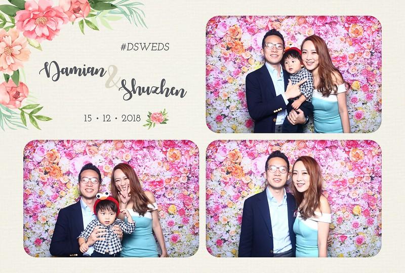 Vivid-with-Love-Wedding-of-Damian-&-Shuzhen-0038.jpg