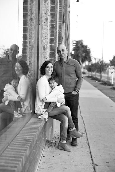 The Savvides Family Final-8.jpg