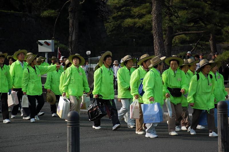 19-Japan10_0675.JPG