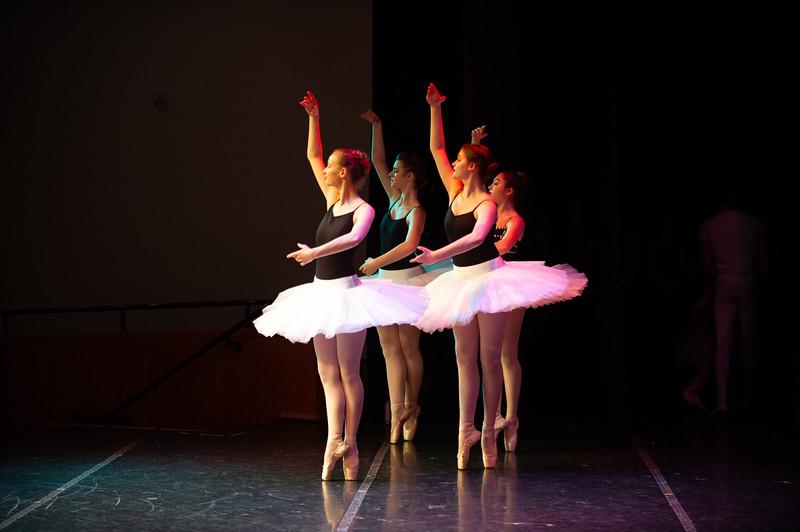 BalletETC-6375.jpg