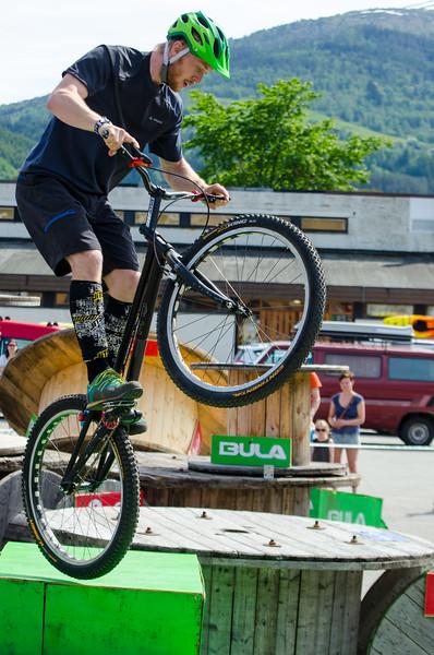 j.sedivy_biketrial (29 of 22).jpg