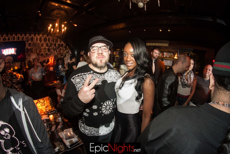 021814 AKOO Agenda Afterparty-3238.jpg