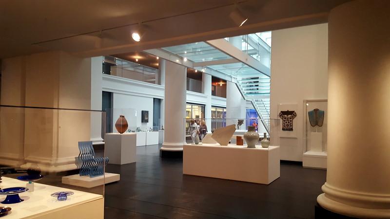 Brooklyn Museum  (4).jpg