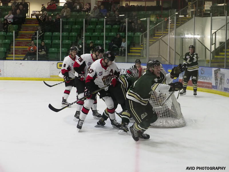 Okotoks Oilers March16.2019 AJHL (99).jpg