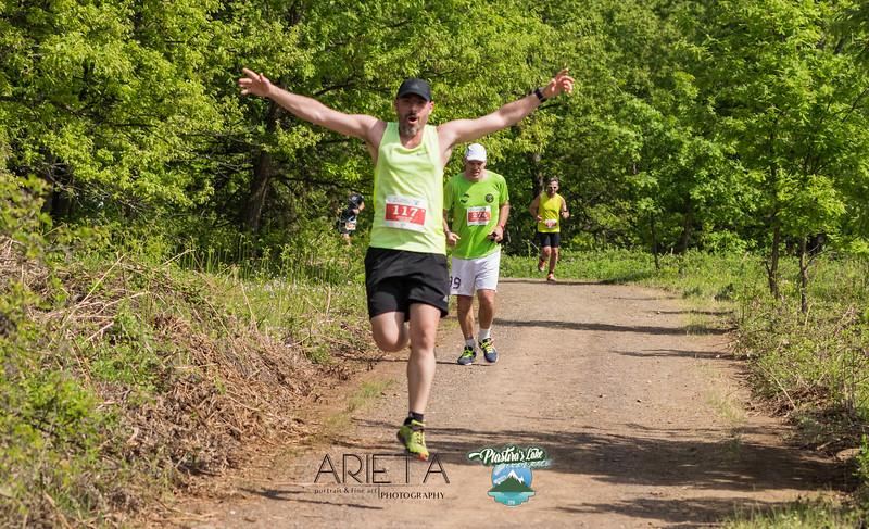 Plastiras Lake Trail Race 2018-Dromeis 10km-266.jpg