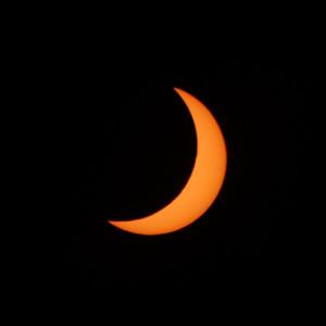 201708_solar_eclipse_0035_DxO.jpg