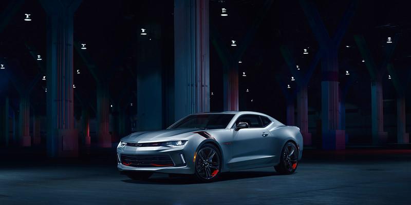 2017-Chevrolet-Camaro-Redline-112.jpg