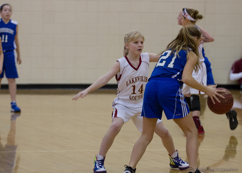 Lakeville South Tourney-113.jpg