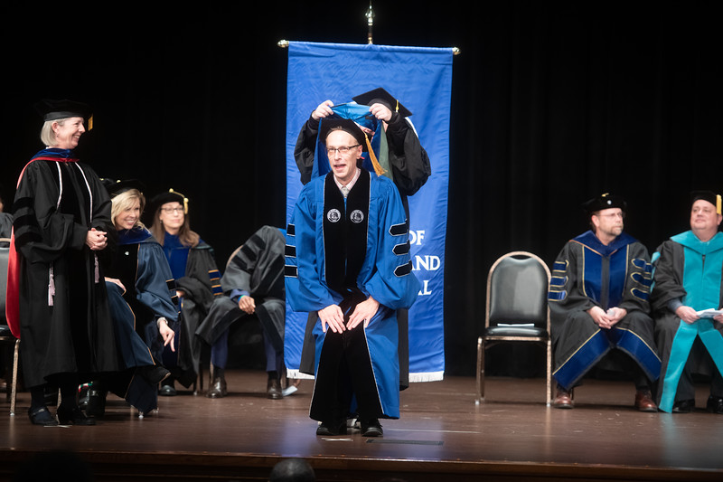 12_13_19_doctoral_hooding (279 of 418).jpg