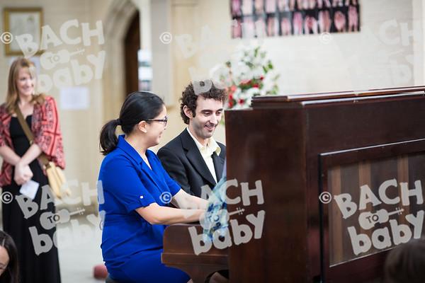 Bach to Baby 2018_HelenCooper_Raynes Park-2018-05-24-32.jpg