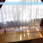 SKU: LC-TUBE/130, TruCUT Standard Series Sealed 130W CO2 Glass Laser Tube