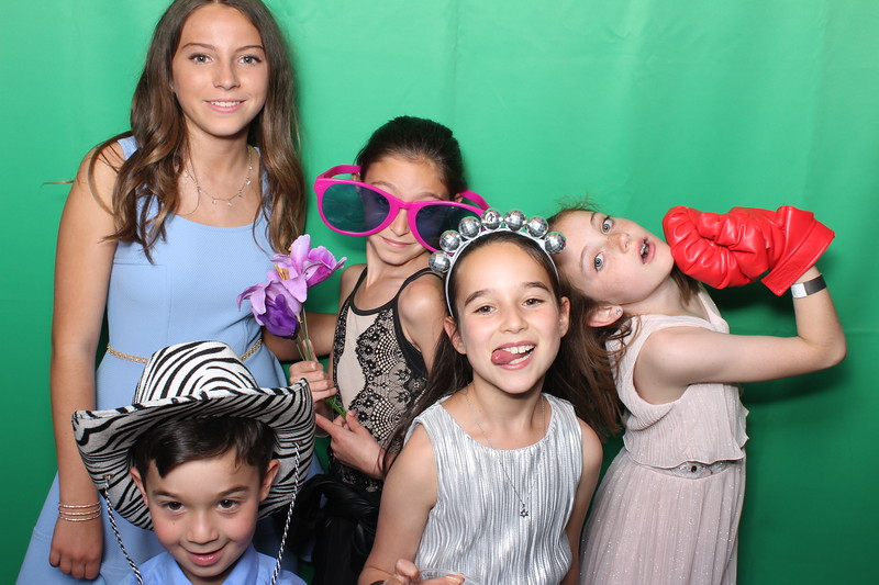 Sydney_Bat_Mitzvah_Originals_ (8).JPG