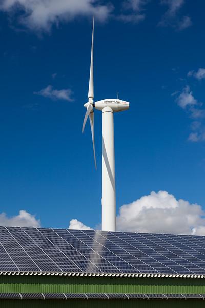 Tech-Windturbine-2010-08-03-_MG_2353-Danapix.jpg