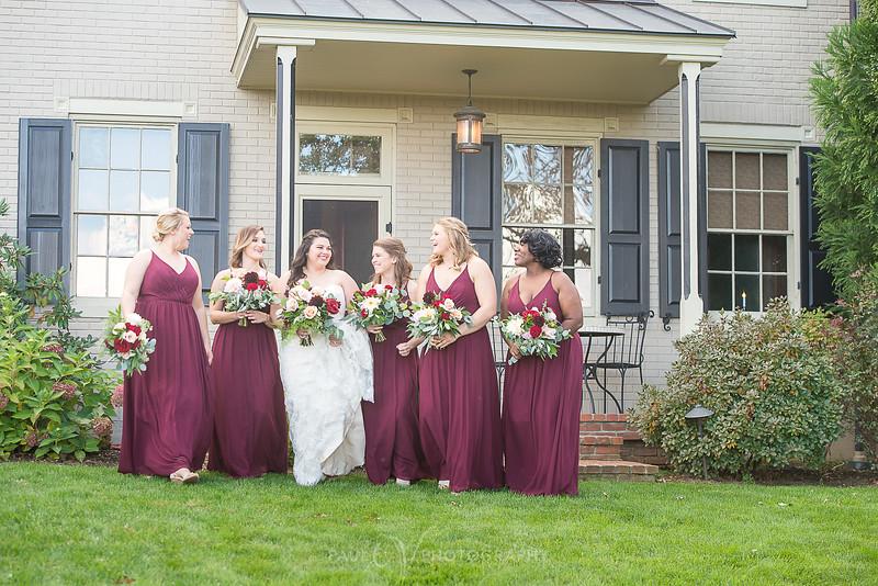 Ironstone Ranch Wedding 204.jpg