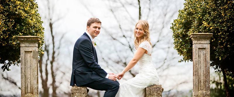 weddings-pricing-page-head.jpg
