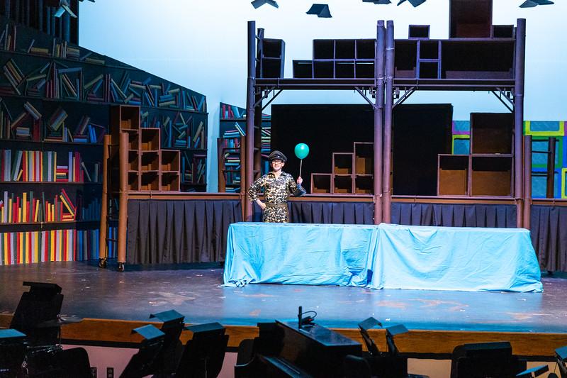 Matilda - Chap Theater 2020-6.jpg